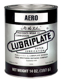 Lubriplate Lubricants Co L0113-001