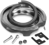 Mounted Bearing Rebuild Kits, Parts & Accessories